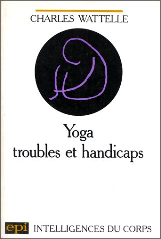 Yoga, troubles et handicaps