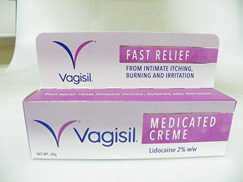 three-packs-of-vagisil-medicated-creme