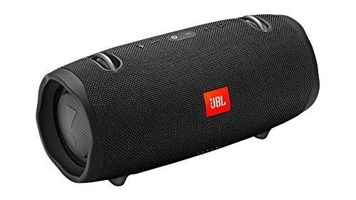 JBL Xtreme 2-Haut-Parleur Portable Bluetooth-Noir