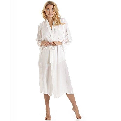 vestaglia-da-sposa-elegante-in-raso-con-bordo-in-pizzo-avorio-44-46