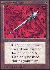 magic-the-gathering-disrupting-scepter-unlimited-by-wizards-of-the-coast
