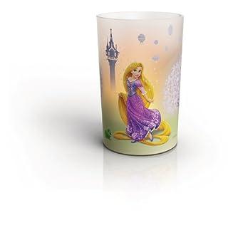 Philips CandleLight Disney Raiponce Photophore Bougie LED (B00EZLM7BU)   Amazon price tracker / tracking, Amazon price history charts, Amazon price watches, Amazon price drop alerts