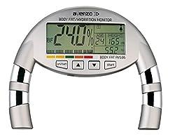 Avenzo AV595 - Körperfettmessgerät