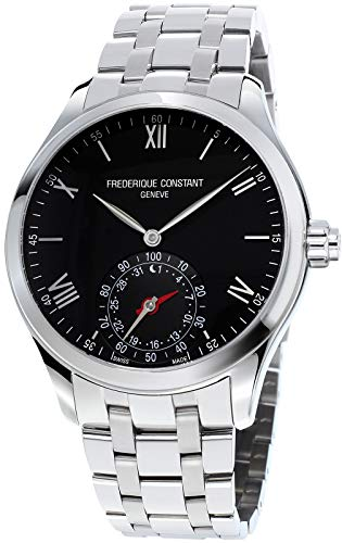FREDERIQUE CONSTANT HOROLOGICAL SMARTWATCH RELOJ DE