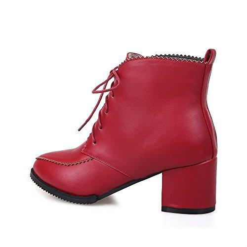 BalaMasa - Classico donna Red