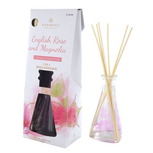 50ml-reed-diffuser-set-room-air-freshener-fragrances-home-office-bathroom-scent-shopmonk-english-ros