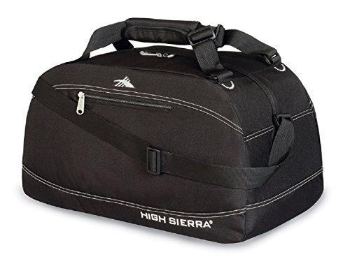high-sierra-d108-0-24-in-pack-n-go-duffel-black
