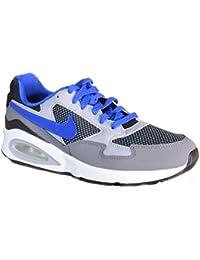 Nike 'Air Max ST' sneakers