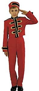 Costume groom taille 152 cm - 11/13 ans