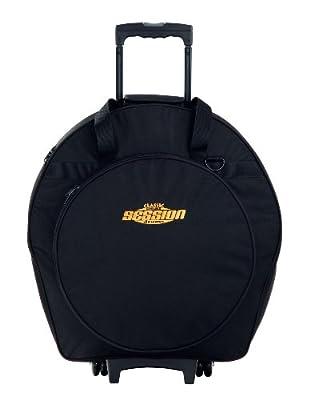 XDrum Cymbals Gig Bag Trolley