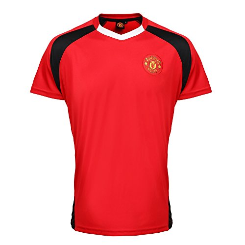 manchester-united-fc-official-adults-performance-t-shirt-2xl-red