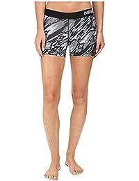 Amazon it Abbigliamento Overdrive Amazon it 5wxaZnHR8w