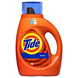 He Laundry Detergents Review and Comparison