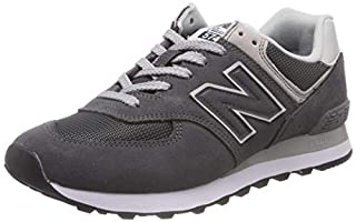 new balance uomo running 42