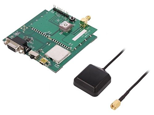 XA1110-EVK Dev kit evaluation Interface RS232,USB Comp XA1110 SIERRA  WIRELESS