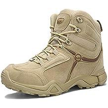 premium selection c3e89 1bd7e Suchergebnis auf Amazon.de für: Rosa Timberland Schuhe