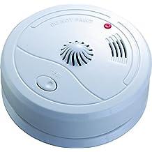 Xeltys FIT380583 - Detector de calor