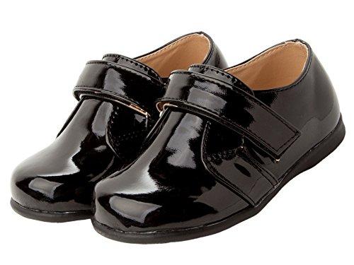 4 Fechamento Frontal Negro Surf Sapatos Jovem De 5w7xqT