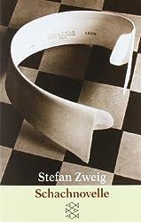 Schachnovelle (Literatur)