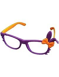 Sunbo - Monture de lunettes - Fille