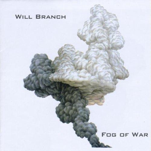 fog-of-war-by-will-branch