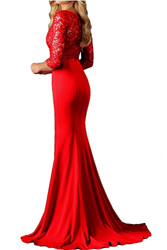 Ivydressing -  Vestito  - Astuccio - Donna Fuchsie