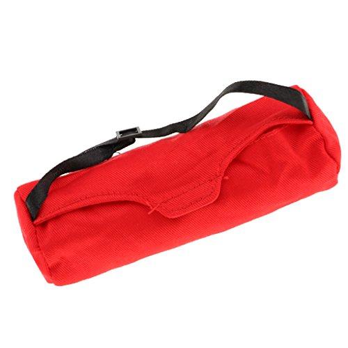 Baoblaze Puppennzubehör Mini Rucksack Schultertasche Schulranzen Für 28-30 cm Soldaten Puppe - # A