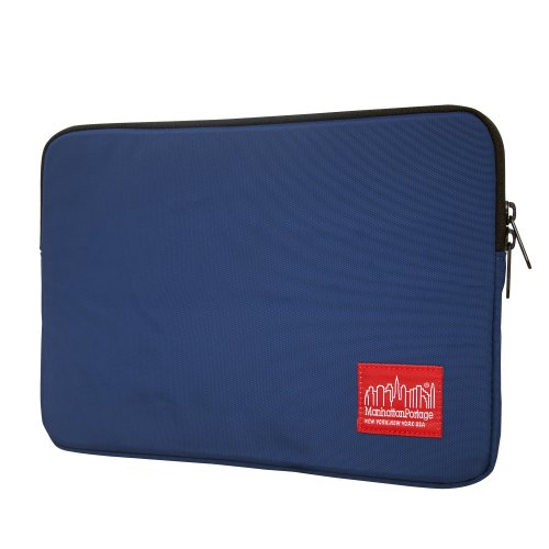 manhattan-portage-1032nw-nylon-sleeve-for-13-inch-laptop-navy