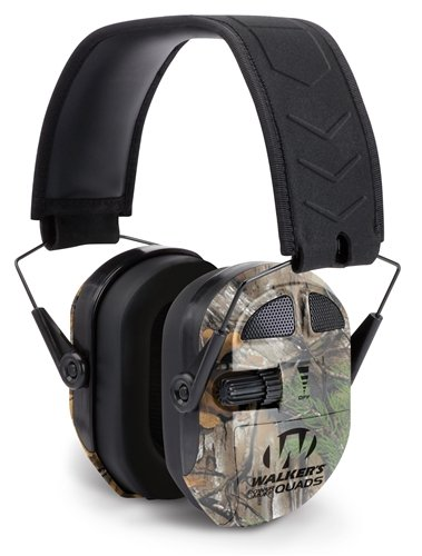 k-s-walker-s-ultimate-power-muff-quads-protection-lectronique-hrxp7p3e-active-idal-pour-les-chasseur
