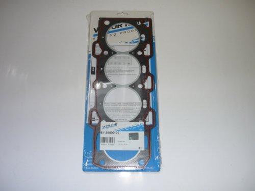 ALFA ROMEO 156 1,6 1,8 16 V TS Joint de culasse – REINZ – 61–35600–00–60608894