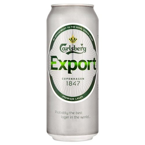 carlsberg-export-lager-24-x-500ml