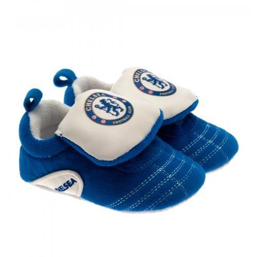 Chelsea Baby-krippe (Chelsea F.C. Krippe 3/6Official Merchandise)