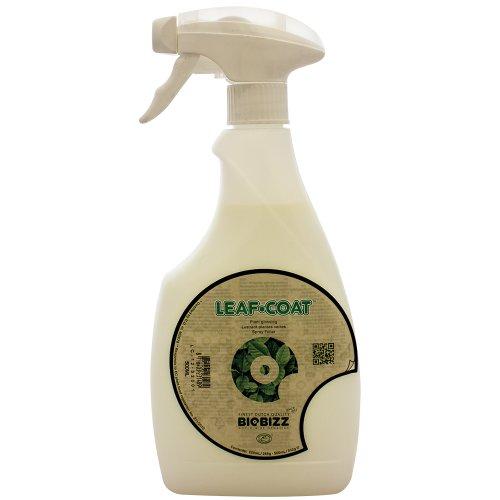 biobizz-10-475-500-naturdunger-leaf-coat-500-ml