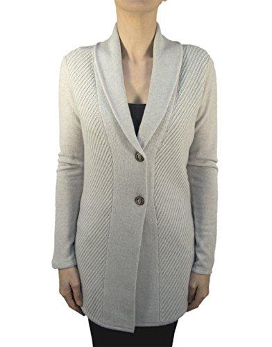 corso-vannucci-cashmere-jersei-para-mujer-gris-perla-44