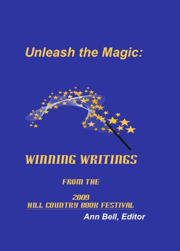 Unleash the Magic (English Edition) par  Katy Crossing Press