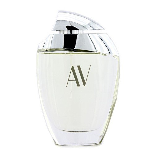 adrienne-vittadini-av-eau-de-parfum-spray-90ml