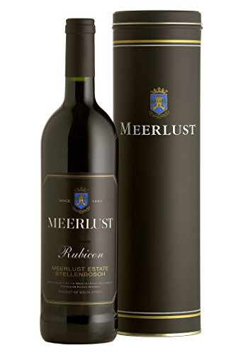 Meerlust-Rubicon-2013-Wine-in-Gift-Tin-75-cl