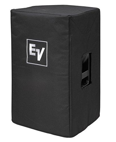 electro-voice ekx50 EKX-12-Abdeckung
