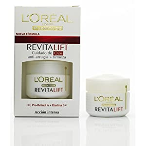 41REyra1qNL. SS300  - LOreal-Paris-Crema-Contorno-de-Ojos-Revitalift-15-ml