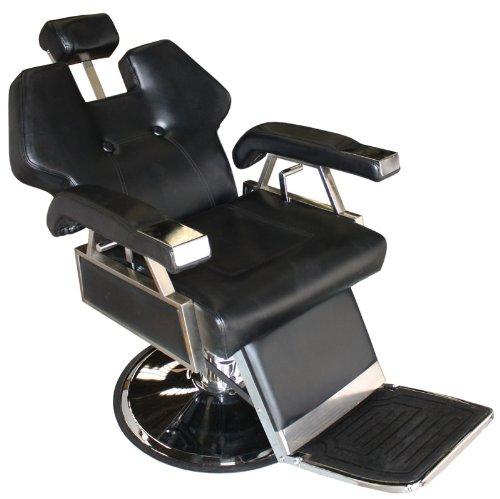 figaro-hydraulisch-hohenverstellbarer-friseurstuhl-corleone-mit-kippbarer-ruckenlehne-farbe-schwarz