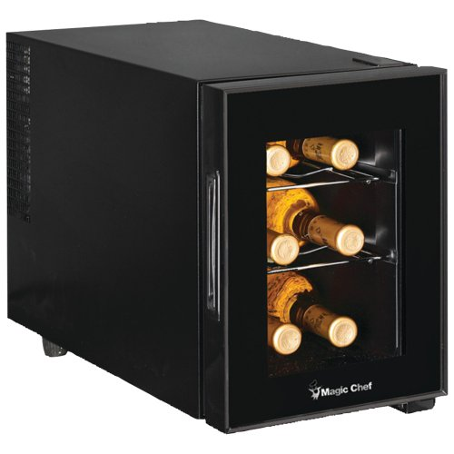 mcpmcwc6b-magic-chef-mcwc6b-6-bottle-wine-cooler-by-magic-chef