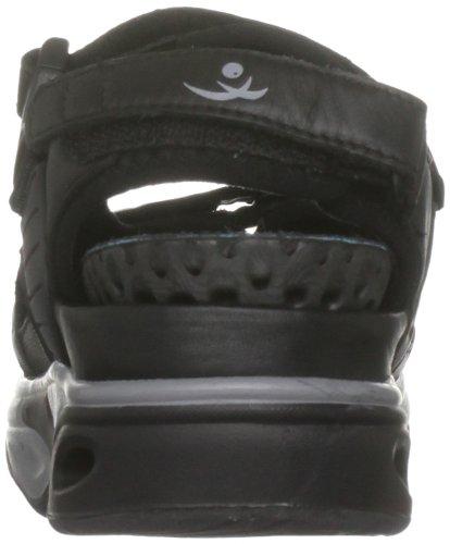 Bilder von Chung Shi Unisex AuBioRiG Comfort Step Sandale 9102115 7