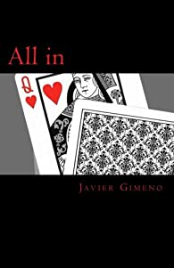 All in par Javier Gimeno