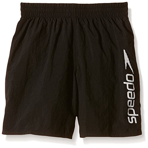 Speedo-Boys-Challenge-15-Inch-Watershort