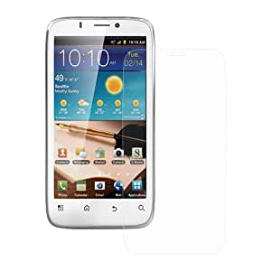 Ostriva UltraClear Screen Protector for OptimaSmart OPS 80Q HD