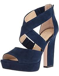 2c6356540c0 Amazon.co.uk  Jessica Simpson  Shoes   Bags