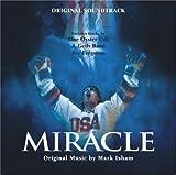 Songtexte von Mark Isham - Miracle