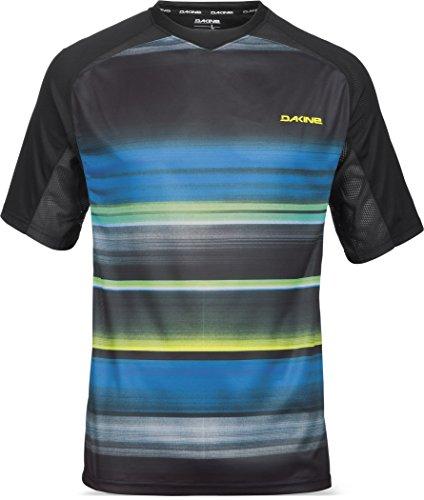 camicia-dakine-uomini-bici-caricatore-jersey