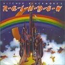 Ritchie Blackmore's Rainbow (D