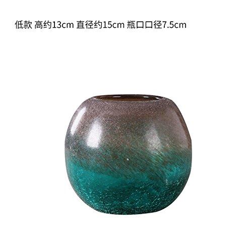 blog-galerie-salon-minimaliste-americain-nordique-decoration-givre-bleu-vase-en-verre-modele-fritdec